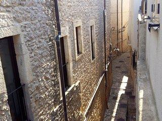Casa vacanza in centro storico, Ceglie Messapica