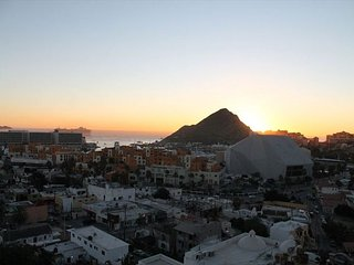 Pedregal Luxury Condo with Resort Amenities Walking Distance to Downtown