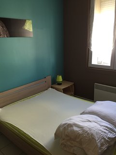 Appartement Berck-Plage 2 à 5 personnes