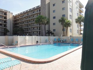 3170 N Atlantic Ave #113, Cocoa Beach