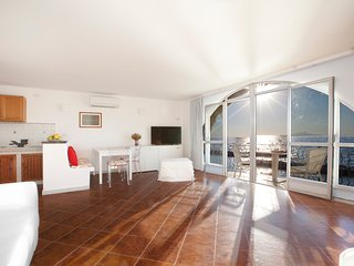 Casamare Art House Sorrento, Massa Lubrense