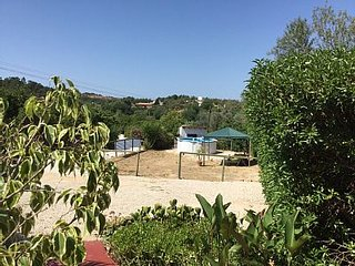 2 Bedroom sleeps 5, Lagoa