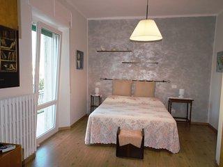 Conero Apartments - Monolocale 43mq Camerano AN