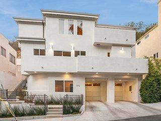 Beautiful Spacious Home in Sherman Oaks, Los Ángeles