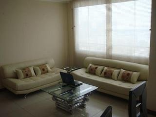 NICE PLACE FOR RENT SAN ISIDRO LIMA PERU