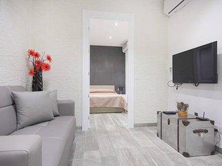 Charming 1 bedroom Apartment, Saint Julian's