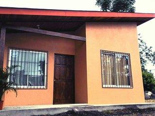 Arenal Sweet Home, La Fortuna de San Carlos