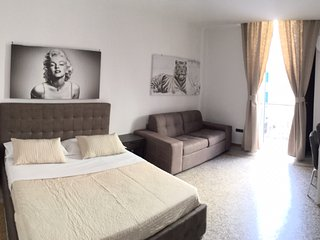 HOME & SUITE & SPA
