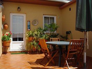 Apartamento em casa rural entre Aveiro y Coimbra, Vagos