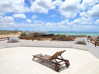 BookingBoavista - apartment Atum, Sal Rei