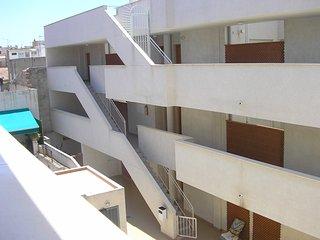 Alquiler de ático en Murcia, Espinardo