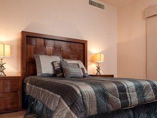 3 Bedroom Condo Playa Blanca 1301 ~ RA86330, Guaymas