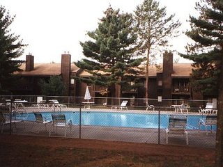 Maple 10, Dells Club Condo + Chula Vista WaterPark, Wisconsin Dells