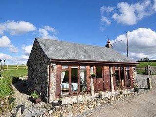 COLCH Barn in Tavistock, Horrabridge