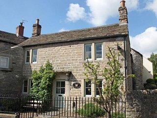 PK939 Cottage in Calver, Great Hucklow