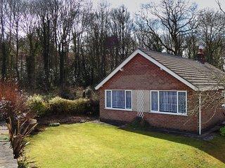PK934 Cottage in Sawmills, Turnditch