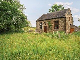 PK541 Cottage in Reapsmoor, Alsop en le Dale