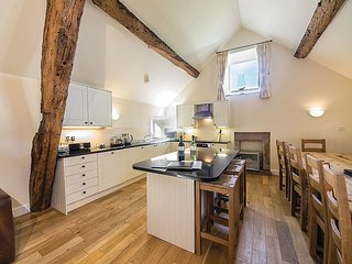 PK694 Cottage in Hurdlow, Wormhill