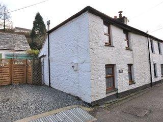 SPCOT Cottage in Wadebridge, Padstow