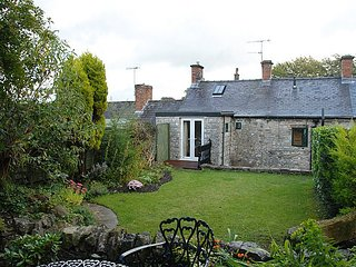 PK885 Cottage in Winster, Bakewell