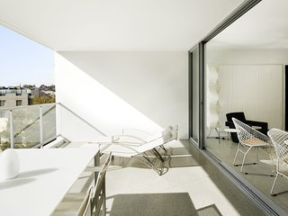 THE RUSHCUTTERS BAY PAD - Contemporary Hotels, Sydney