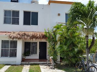 Casita Campbell charming 3 bed Condo Townhouse