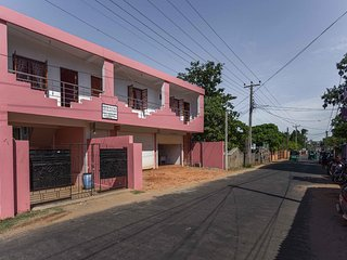 Chrispin's Home (2), Trincomalee