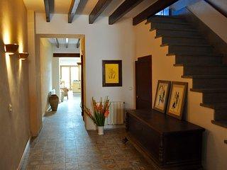 Casa El Limon