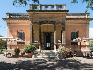 Villa vicinanze Gallipoli, Galatone