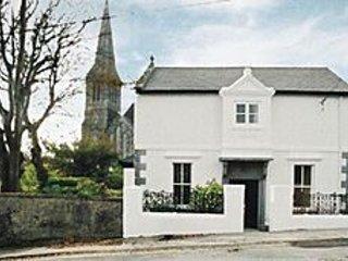 Hill House Clifden