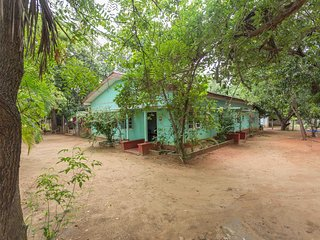 Thiru's Homestay, Trincomalee
