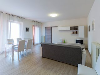 "Appartamento ""Le Betulle"" - 2 Rooms Apartment"