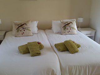 Jasmine Cottage - Ideal position, Hermanus