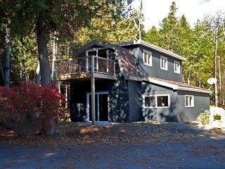 New 2 Story 3 Bd/2 Bath Vacation Home - Lake Huron, Saint Ignace