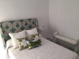 Apartamento Fontana, Jerez de la Frontera