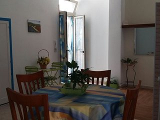BED AND BREAKFAST INTERNO -B-