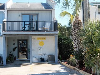 Save $ Book Now For Summer, 300 Ft. To Beach Resturants & Enertainment Close by, Panama City Beach