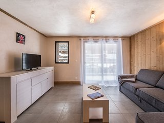 Apartment Simba
