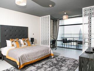 6303, Index, Dubai