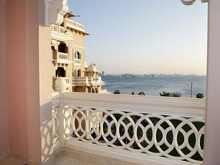 304,  Maurya B Grandeur Residence, Dubai