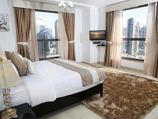 1508, Murjan 1, Dubai