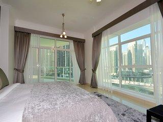 503, The Atlantic Tower, Dubai