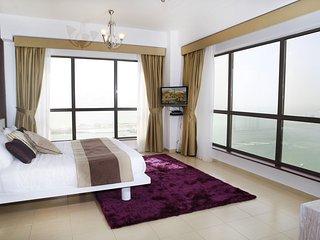 3104, Rimal 2, Dubai
