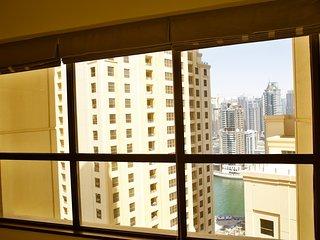 2202, Sadaf 7, Dubái