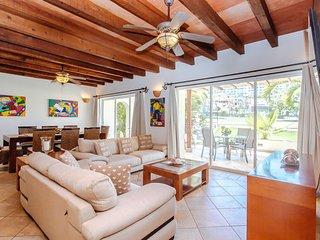 Condominium Las Quintas, San José Del Cabo
