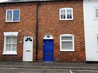 Loaf Cottage (C068), Stratford-upon-Avon