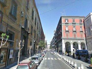 Erasmo Home Duomo
