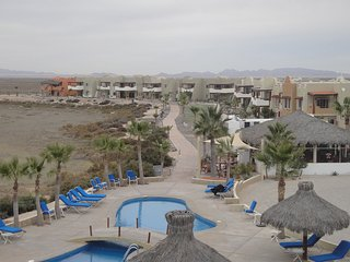 GREAT VACATIONS IN LAGUNA SHORES, PUERTO PEÑASCO S, Puerto Penasco