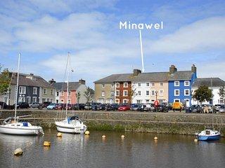 Minawel