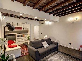 Sweet Campo de' Fiori  apartment in Centro Storic…, Rome